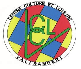 Inscriptions aux activités du CCLV 2021 -2022