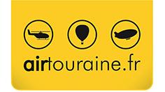 VISITE DE LIGNES ELECTRIQUES PAR TOURAINE HELICOPTERE