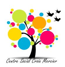 VACANCES D'AUTOMNE avec le CENTRE SOCIAL de la CROIX MERCIER