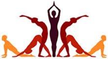 Gym & Yoga : infos rentrée